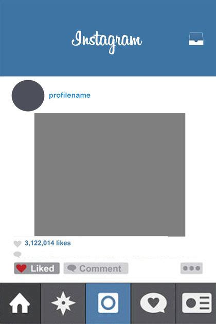 instagram layout vector free 13 best photo booth props images on pinterest birthdays