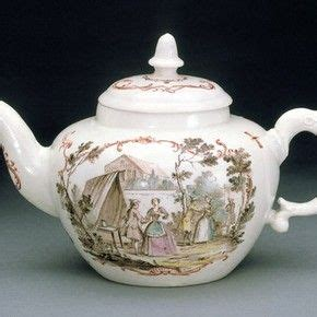 10 things made of ceramic 17 best images about teapots all types on