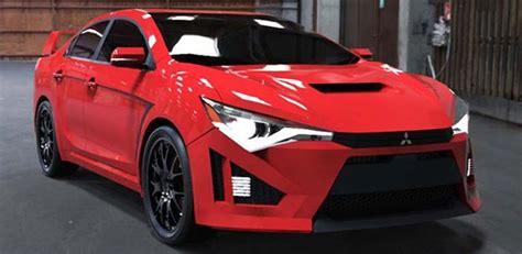 mitsubishi evo accessories mitsubishi lancer car accessories 2017 2018 best cars