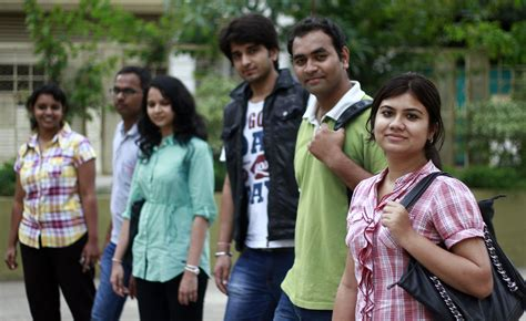 Mba For It Professionals by Ibs India