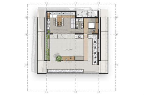 solar decathlon house plans team israel s ultra efficient solar decathlon china prefab is based on ancient