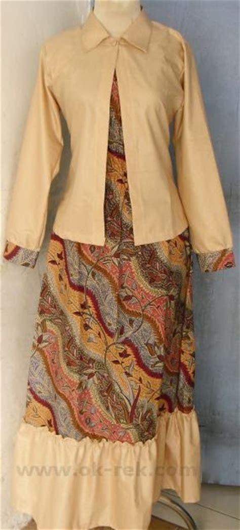 Setelan Anak Rempel Cur Motif grosir baju muslim murah setelan kikan11 rp 160 000