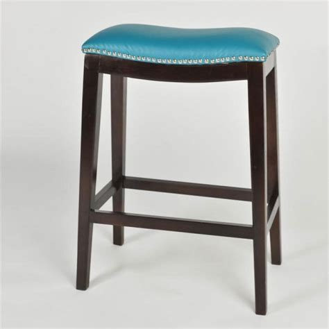 turquoise bar stools bold colored turquoise bar stools today cabinet hardware