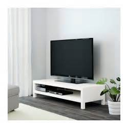 lack tv bench white 149x55 cm ikea