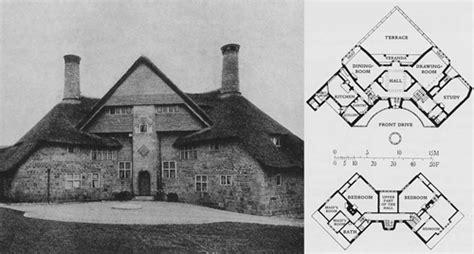 thatch roof house plans thatch roof house plans 171 floor plans