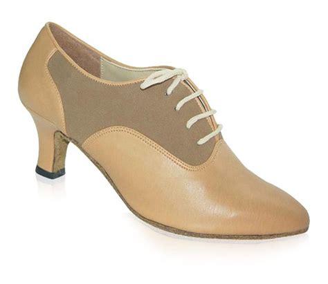 swing dance shoes online brown ladies swing sj680804