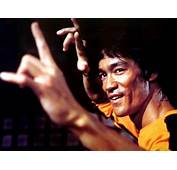 Bruce Lee Y Hip Hop – Parte 1 / ON THE GROUND