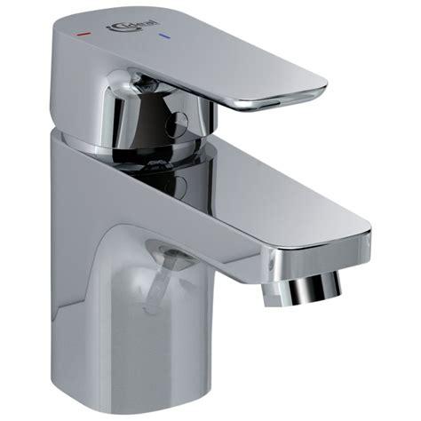 bidet porcher product details b0712 mitigeur lavabo monotrou ideal
