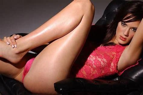 imagenes hot de uniformadas paula chaves elegida la chica del verano 2012 info
