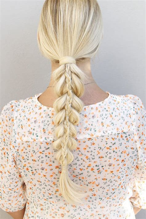 Braided Hairstyles For Hair by Our Best Braided Hairstyles For Hair More