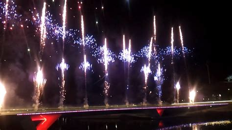 new year 2015 australia new year 2015 fireworks adelaide south australia