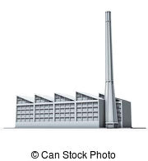fabbrica camini fabbrica illustrazioni e clip 47 737 fabbrica