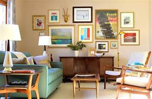 vintage living room decorating ideas living room design ideas in retro style 30 exles as inspiration vintage home decor ideas diy