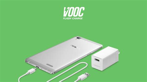 Power Bank Oppo R7 oppo r7 pdaf dual sim 4g vooc flash charge oppo global