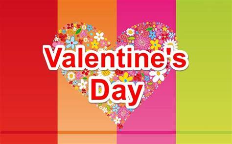 S Day Kab Hai Valentine S Day Ki Jankari Me Happy Valentine S Day