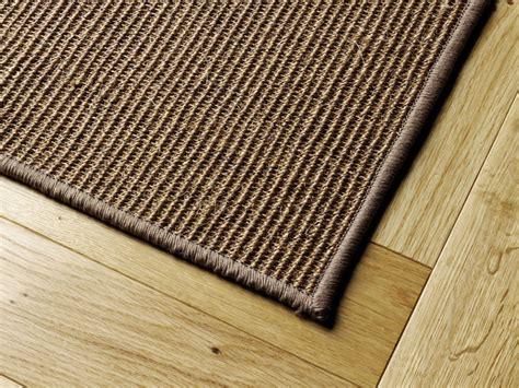 sisal teppich 200x300 sisal teppich umkettelt nuss 200x300 cm naturfaser ebay