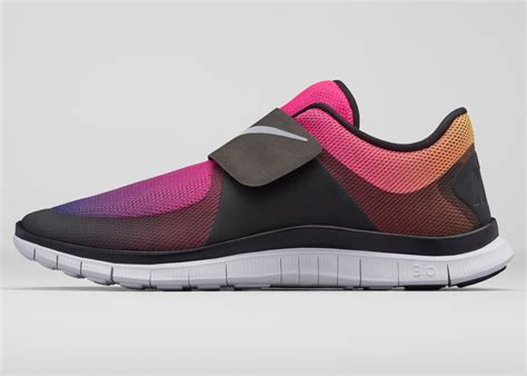 nike velcro shoes simple velcro sneakers nike free socfly