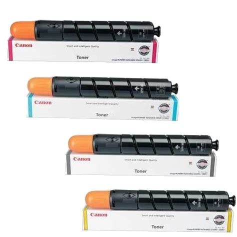 Cartridge Toner Canon Npg 52 Ir Adv C2020 2020h 2025h 2030h 3785b001 canon imagerunner advance c2020 fuser assembly unit oem