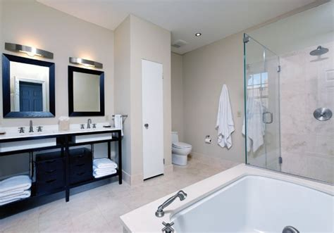how much value bathroom remodeling adds to home