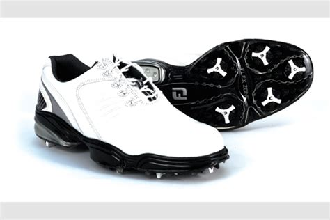 sports authority golf shoes sports authority golf shoes 28 images sports authority