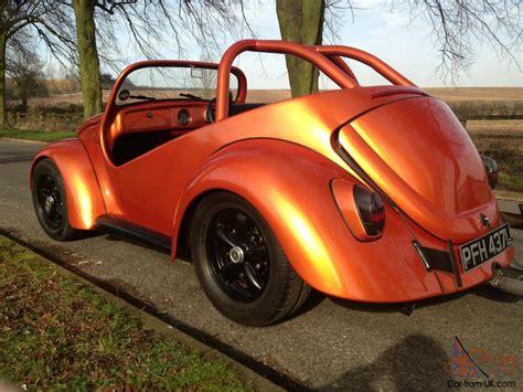 buggy motors for sale volkswagen buggy ebay motors 161040160329