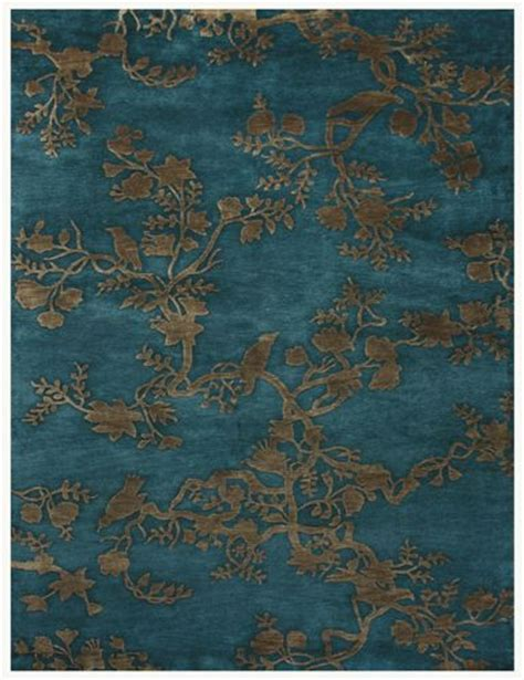 teal and gold rug teal and gold rug want