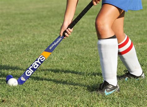 field hockey lax world expands field hockey offerings laxworld