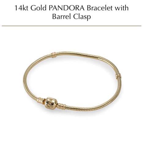 pandora jewelry where to buy pandora jewelry charms