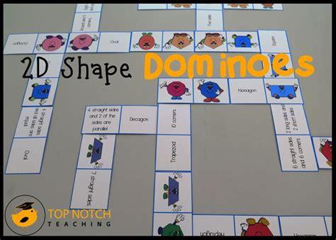25 best ideas about 2d shapes names on preschool shapes shape activities and shape 25 best ideas about 2d shapes names on preschool shapes shape and preschool