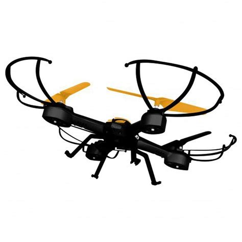 Drone S Eye swann raptor eye quadcopter drone 720p buy quadcopters