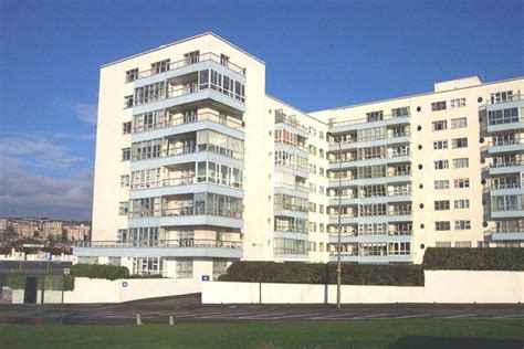 bed bath and beyond manchester ct 2 bedroom flats to rent in brighton 2 bedroom apartment to