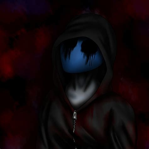 imagenes jack hd eyeless jack by zombieray10 on deviantart