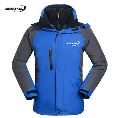 Jacket Hoodies My Trip winter jacket outdoor snowboard waterproof hiking travel hoodie windbreaker ski coats