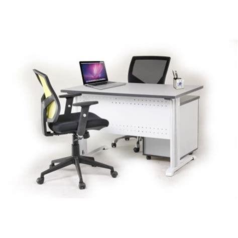 Meja Kantor Aditech jual meja kantor utama aditech fr 09 murah harga spesifikasi