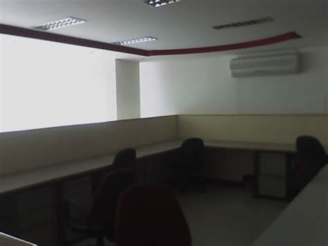 btm layout zone office space in btm layout bangalore south 4800 sq ft plug