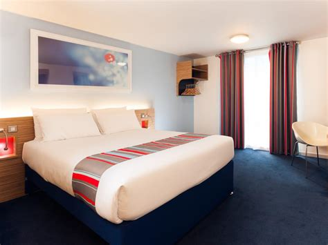 travelodge discount london hotels   today