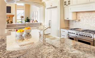 granite kitchen countertop ideas 25 beautiful granite countertops ideas and designs