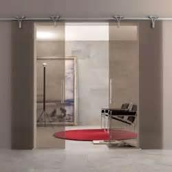 opaque glass doors internal interior sliding glass door midcentury home office