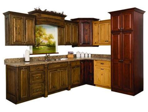 amish kitchen cabinets of its natural simplicity and plain and simple amish furniture blog tagged quot bedroom