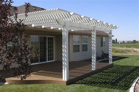 products archive patio covered 2fix corp 17 photos contractors miami fl 14135 sw