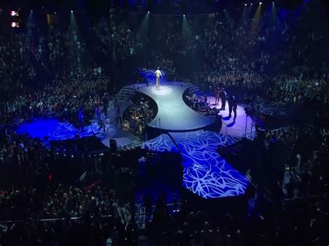 Justin Timberlakes Futuresexloveshow by Justin Timberlake Future Loveshow Best
