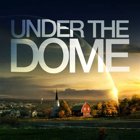 chinese film under the dome under the dome staffel 1 in itunes