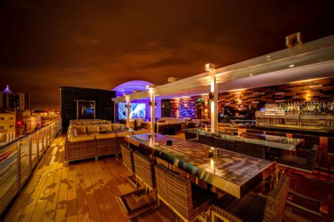 roof top bar miami best rooftop bars in miami from poolside spots to outdoor