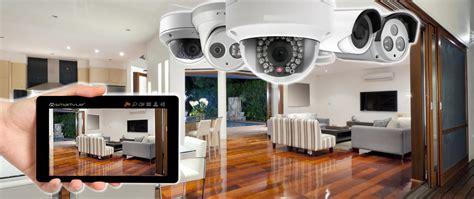 camaras para videovigilancia gh seguridad videovigilancia cctv sistemas de alarmas