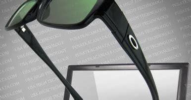 Kacamata Anti Radiasi Komputer Laptop Lcd Pc Kacamata Anti Lelah kacamata antiradiasi untuk laptop komputer