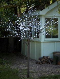 outdoor solar lights for trees 1000 images about solar lights on solar