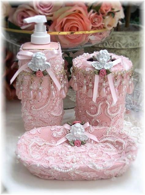 cherub bathroom accessories romantic victorian home collection bathroom accessories