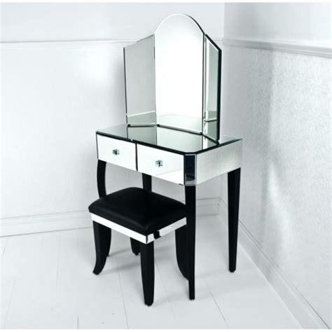 corner vanity table with mirror corner vanity table with mirror shelby