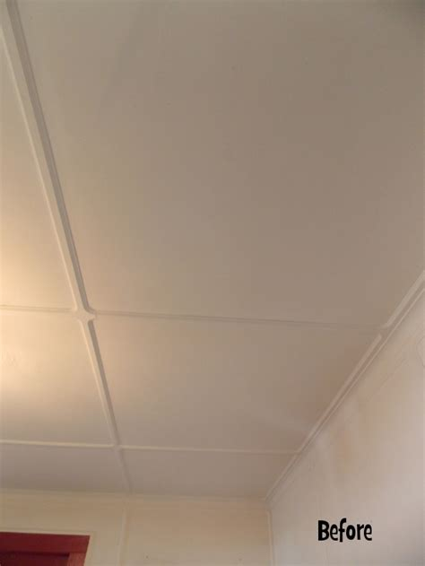 Crown Molding Separating From Ceiling by Glidden Home Makeover Our Living Room Contest Corner