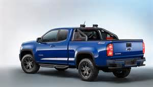 2016 chevy colorado diesel price release date